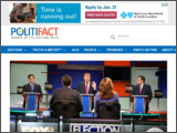 thumbnail for http://politifact.com/