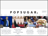 thumbnail for http://popsugar.com/
