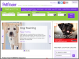 thumbnail for http://petfinder.com/