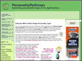 thumbnail for http://personalitypathways.com/