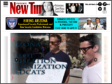 thumbnail for http://phoenixnewtimes.com/