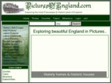 thumbnail for http://picturesofengland.com/