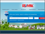 thumbnail for http://remax.com/