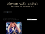 thumbnail for http://rhymeswithsnitch.com/