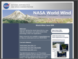 thumbnail for http://worldwind.arc.nasa.gov/