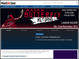 thumbnail for http://whatsonstage.com/