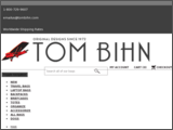 thumbnail for http://tombihn.com/