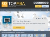 thumbnail for http://topmba.com/