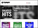 thumbnail for http://topsify.com/