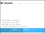 thumbnail for http://tucows.com/