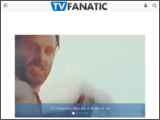 thumbnail for http://tvfanatic.com/