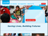 thumbnail for http://unicefusa.org/