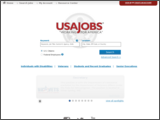 thumbnail for http://usajobs.gov/