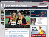 thumbnail for http://usatf.org/