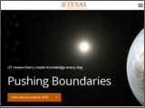 thumbnail for http://utexas.edu/