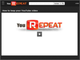 thumbnail for http://yourepeat.com/